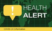 ACS_HealthAlert_web