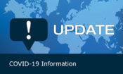 Update - COVID-19 Information