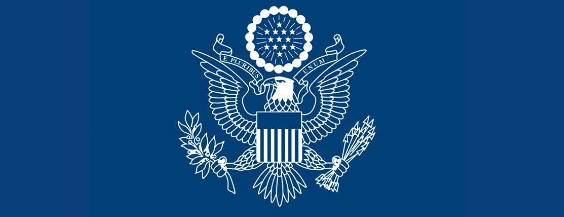 How Much Do You Trust a Communist Dictatorship? – by Ambassador Cornstein