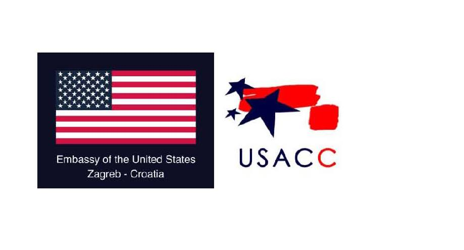 Alumni Grants Program 2017 U S Embassy In Croatia
