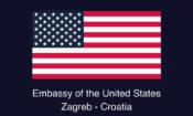 Logo (State Dept.)