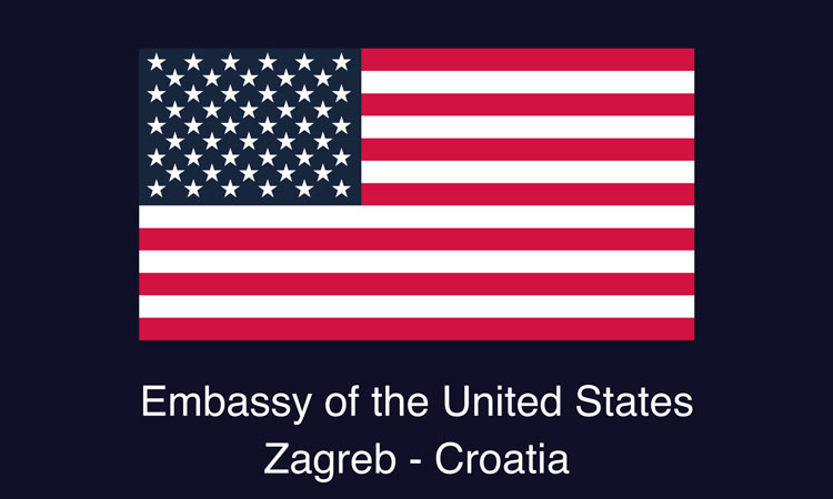 2020 Alumni Grants Program Open Competition U S Embassy In Croatia