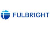 Fulbright Logo_750x450