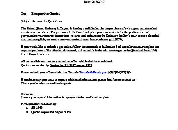 PDF Archives | U S  Embassy in Croatia