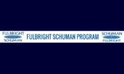logo_fulbright_schuman