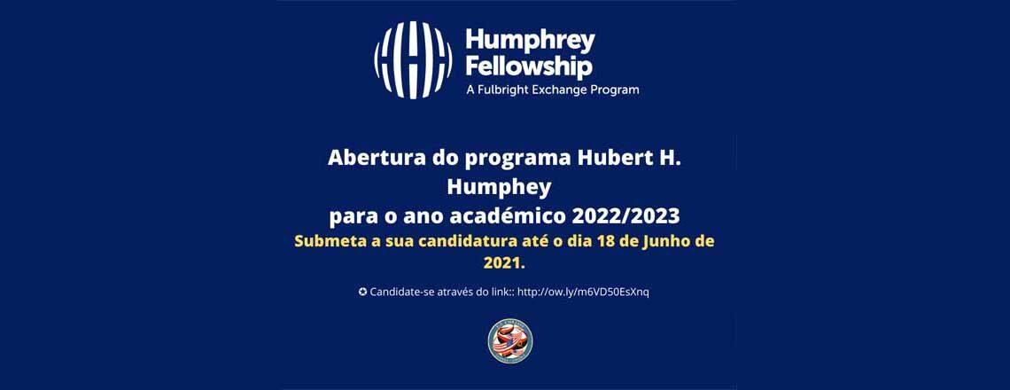 Bolsa Humphrey