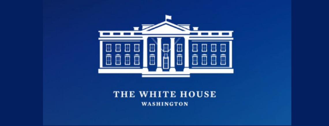 Comunicado sobre o Encontro do Conselheiro de Segurança Nacional Jake Sullivan com o Presi