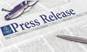 Press Release Default Banner