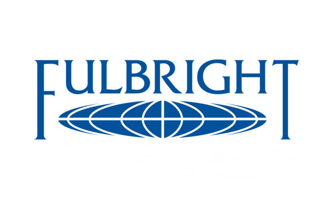 Fulbright Arts Grant