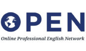 Winter-Online-Professional-English-Network