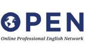 Winter-Online-Professional-English-Network