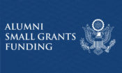 alumni-small-grants-baners