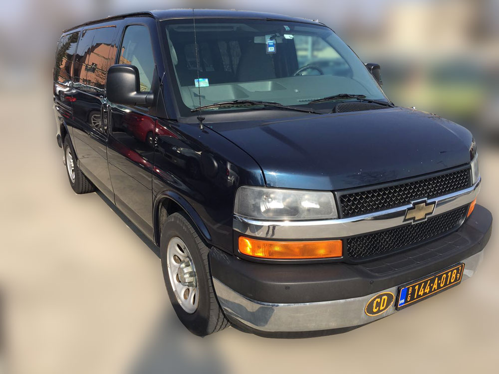 Car Auction Usa >> Car Auction 15 03 2019 001 U S Embassy In Serbia