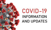 covid19-information-and-updates-serbia-banner