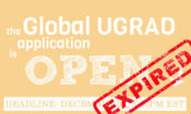 global-ugrad-banner-expired