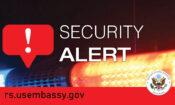 security-alert-baner-2021