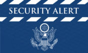 security-alert-banner-website-1