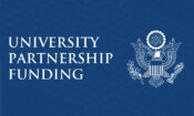 university-partnership-funding-banner-2020