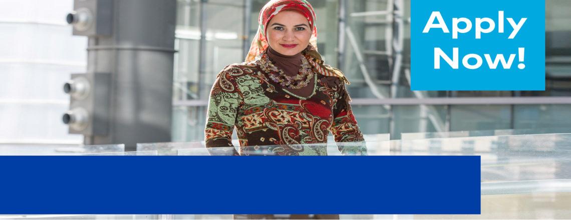 Fulbright Foreign Student Program 2021-2022