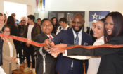 Picture 1 – ribbon-cutting 1140×640