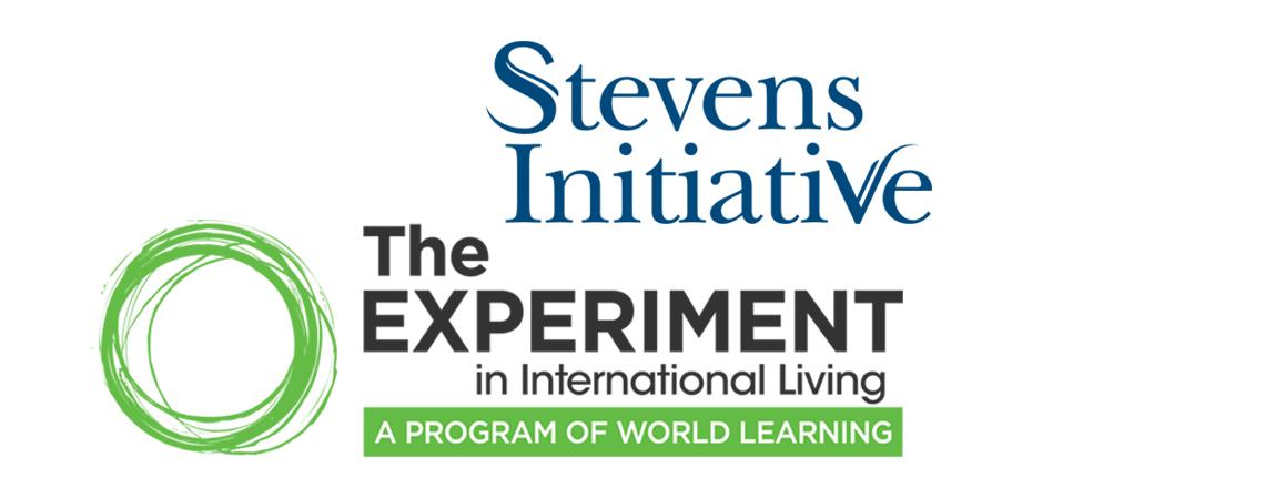 The Experiment Digital Program 2019