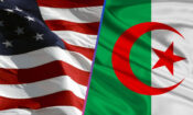 USA-Algeria Cooperation
