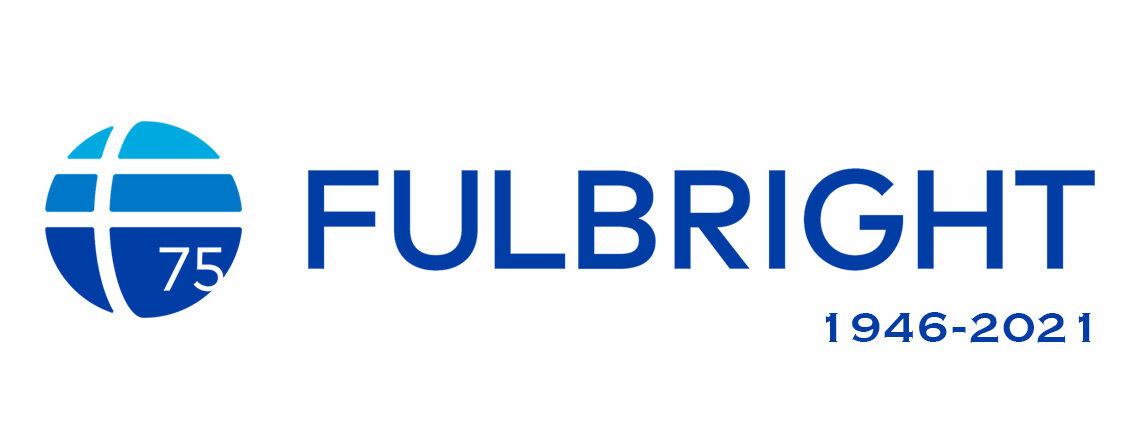 Fulbright Program Celebrates its 75th Anniversary