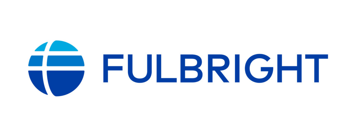 Fulbright Visiting Scholars Program