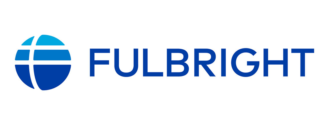 2021-22 Fulbright Visiting Scholars Program
