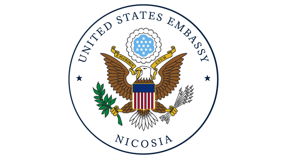 U.S. Embassy Nicosia