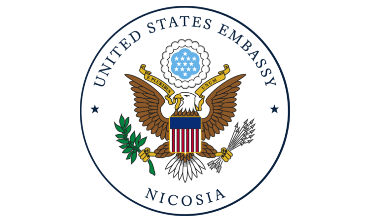 Nicosia Seal for Twitter Thumb 1200×630