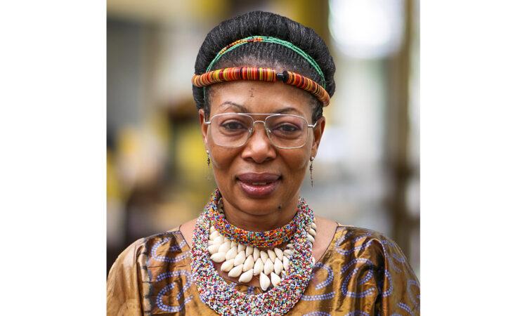 IWOC Cameroon