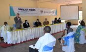 USAID Supports Local Ownership