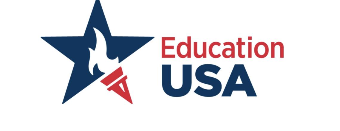 EducationUSA 2020-2021 Resources