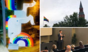 "Screening of ""Stonewall Uprising"" to Celebrate Pride Week (© State Dept.)"