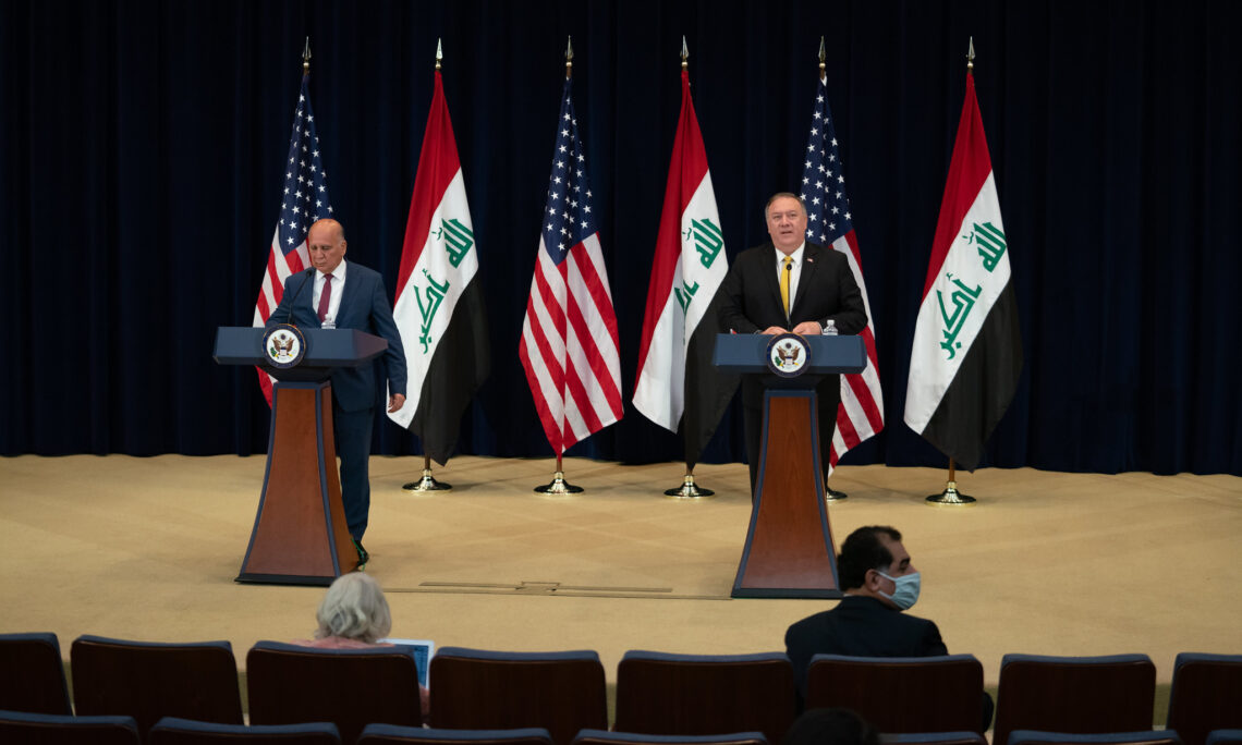 An American-Iraqi strategic dialogue: a matter of interests and expectations - Page 3 118227090_10158702825959304_7739363519704752768_o-1140x684