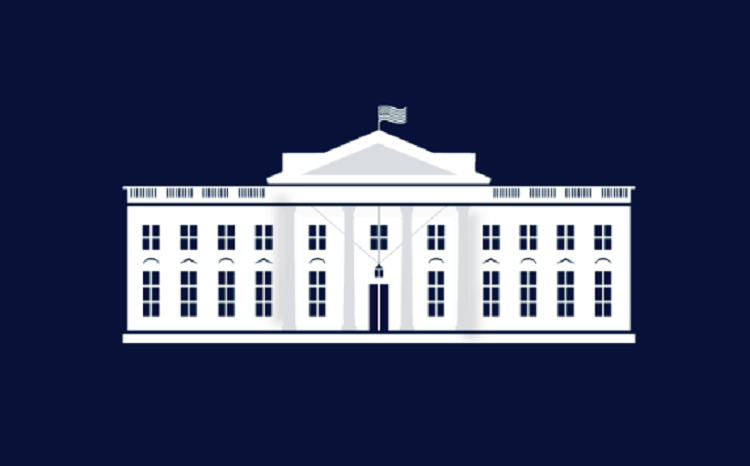 Statement from the White House Press Secretary White-house
