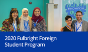 Blog-Post-2020-Fulrbright