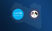 Blog-Post-UNICEF