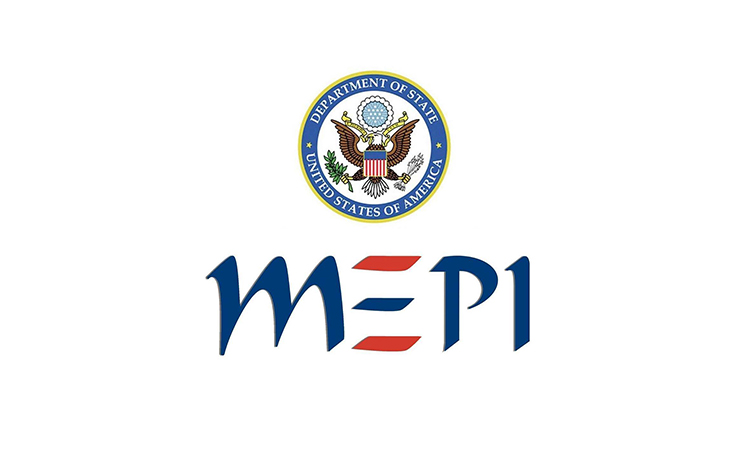 Blog-Post-mepi