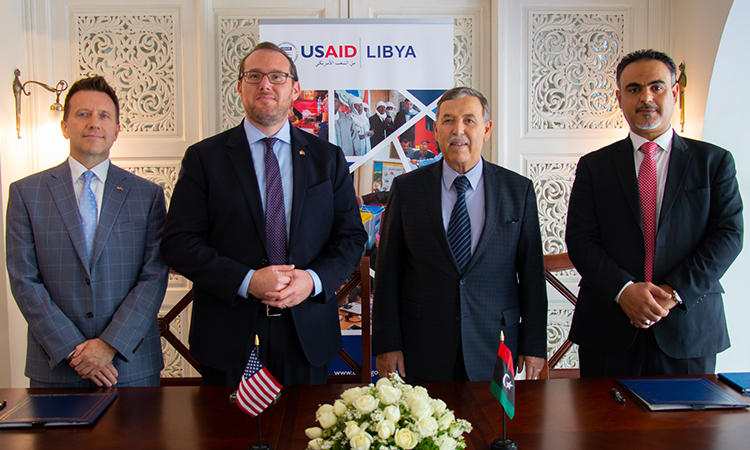 Blog-USAID-MOU-October-2019.png