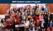 Blog post – MEPI