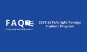 FAQ-Fulbright