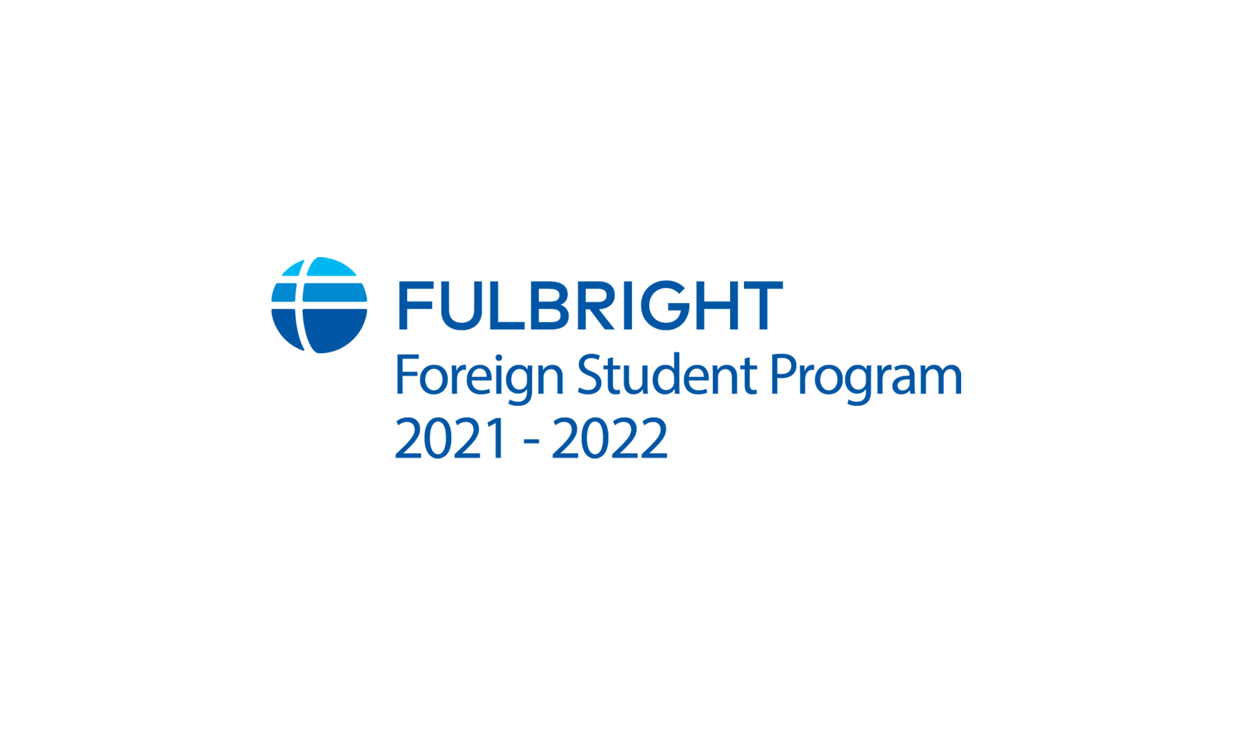Fulbright Foreign Student Scholarship Program in USA (Fully Funded)