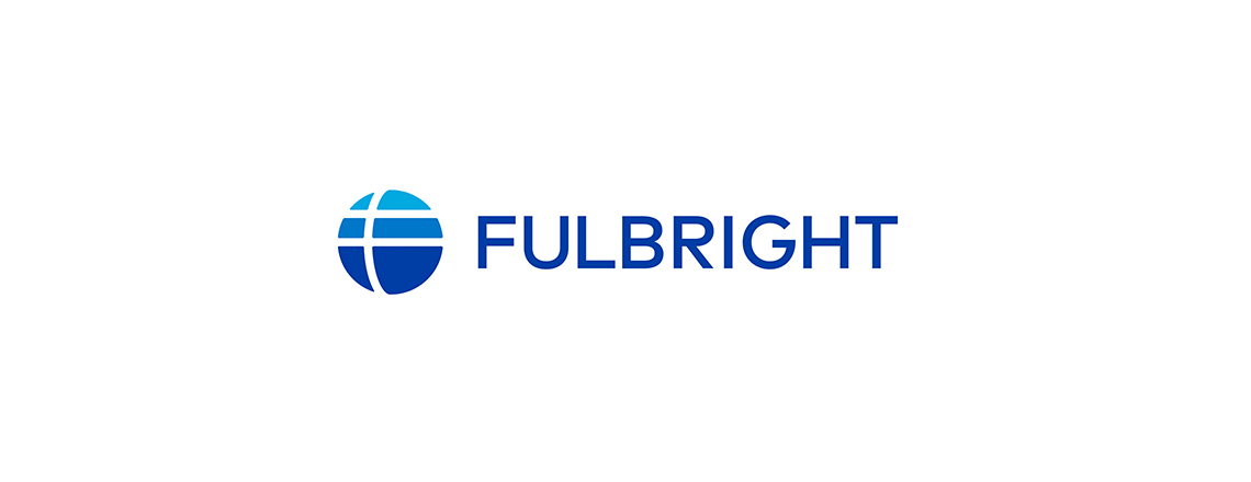Fulbright Foreign Student Program for 2022-2023
