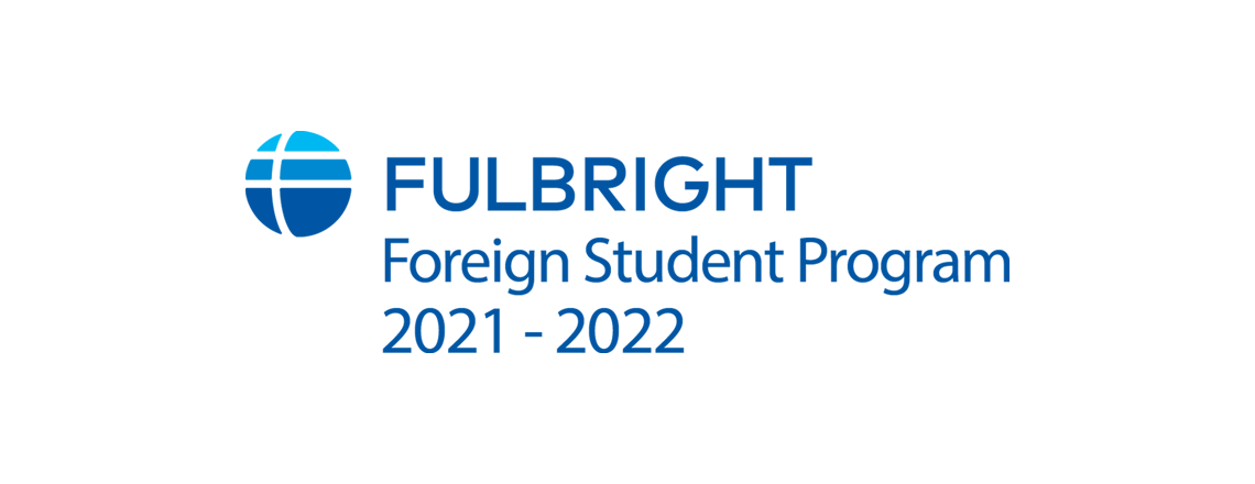 Apply Now: Fulbright Foreign Student Program for 2021-2022