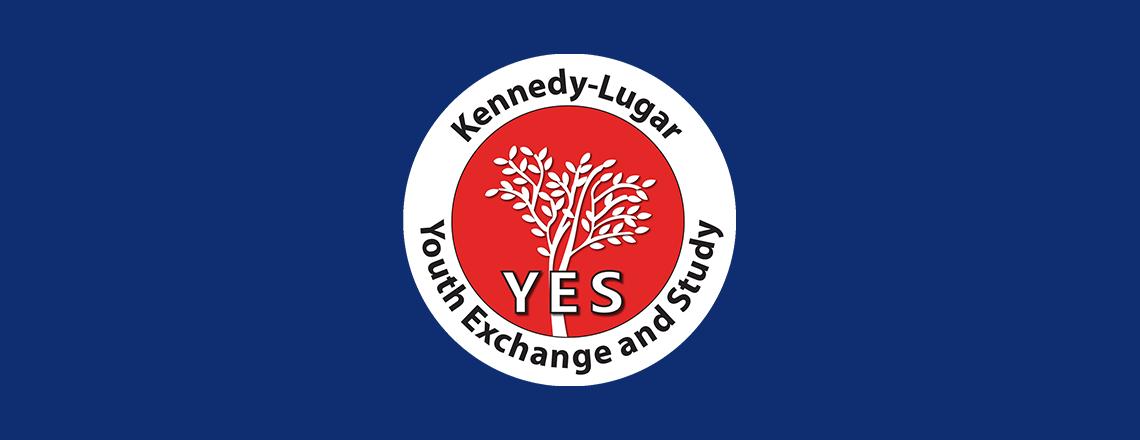 Kennedy-Lugar YES Program 2020-2021