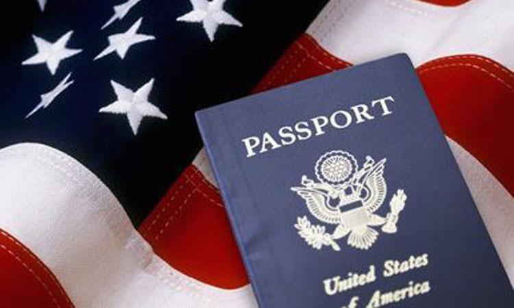 U S Consular Officer To Hold Appointments For U S Citizens In The British Virgin Islands U S Embassy In Barbados The Eastern Caribbean And The Oecs