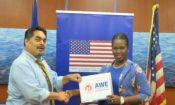 AWE promotion Image 2