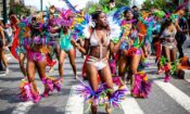 Caribbean Heritage Month Photo-750